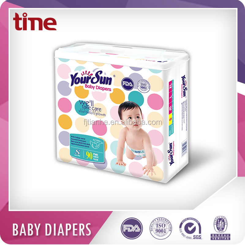 Made In India Products Baby Diapers Manufacturers Looking For Distributors