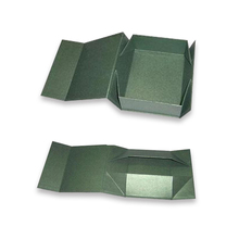 Low price custom folding packaging paper box/medicine box printing