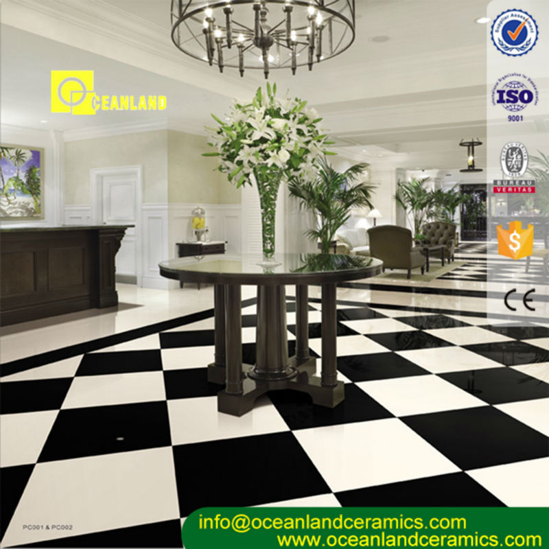 Low Price New Design Laminated Tiles 600x600
