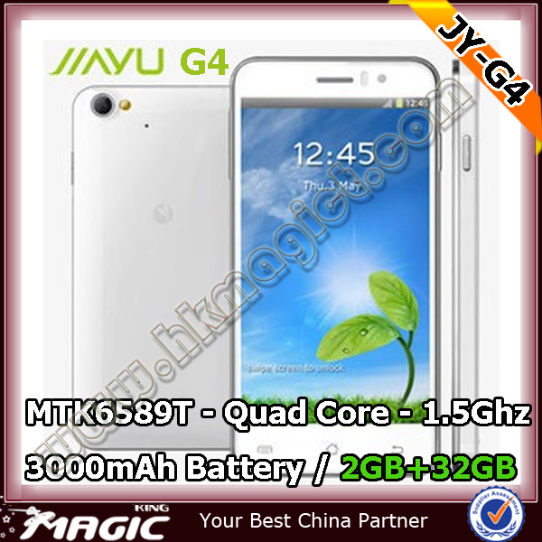 5inch screen cheapest 3g android mobile phone
