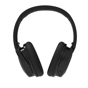 High Quality Bluetooth Wireless Headband ANC01 Bt Gaming Foldable Auriculares Para Juegos Con Microfono Headset With Microphone