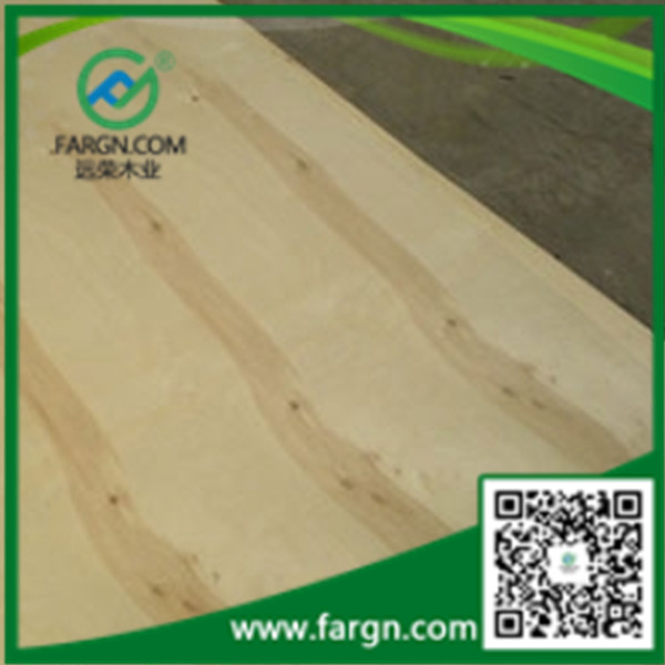 film faced shuttering plywood/used plywood sheet for sale