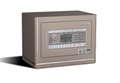 AIPU New products security safe box used for stash safe box and money storagr safe box