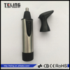 China Wholesale Custom nose hair trimmer,Mini Hair Clippers And Nose Trimmers