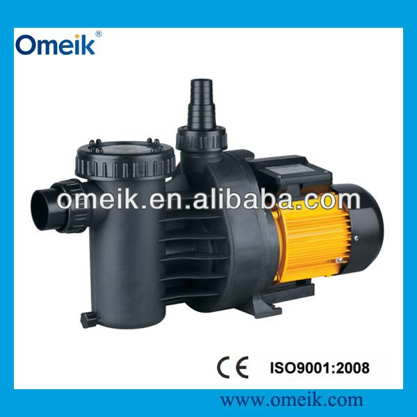 Fcp Swimming Pool Sand Filter Pump Buy Swimming Pool Sand Filter Pump Quiet Swimming Pool Pump