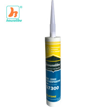 machine filling quality raw material cheap price window neutral silicone sealant