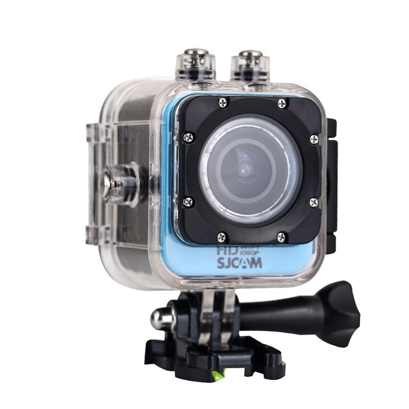 1.5 inch screen WiFI Version Full HD 1080P Action Camera Sport Waterproof DV Video Camera