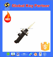auto parts grand tiger and high quality generator clutch master cylinder for the great wall car 31420-26200