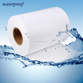 RC Roll Photo Paper Waterproof, 260g, 0.127mX30.5m,50m,90m,100m