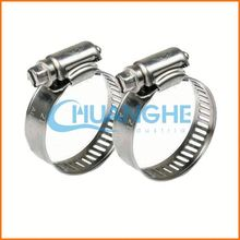 Wholesale all types of clamps,heat resistant clamps