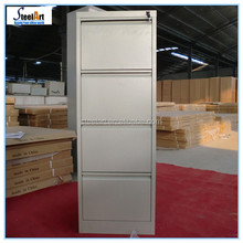 Global type cheap price 4 drawer steel filing cabinet