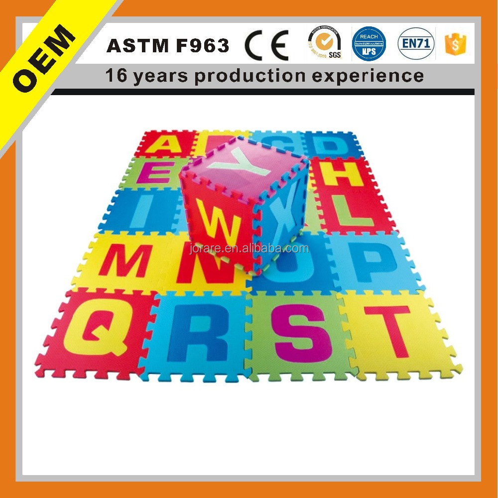 stock educational toy