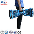 2017 best selling hoverboard 10inch with handle