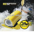 RD32 HD Digital Sports video Camera HD 720p 20 Meter Waterproof DVR Cam DVA