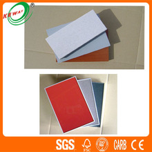 Factory Price UV Boards For China Supplier