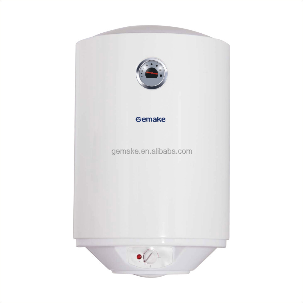 swimming pool used electrical water heater 25L-50L