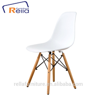 Wholesale Beech Wood Legs ABS Emes