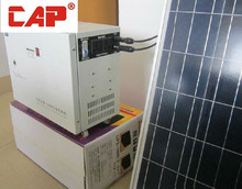 whole house solar power system 6000w, solar lighting system, portable inverter generator