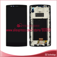 mobile phone lcd for lg g4 h810 h818