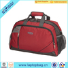 Factory wholesale outdoor durable bag model travel bags