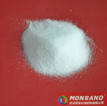 China Fertilizers Monopotassium Phosphite KH2PO3
