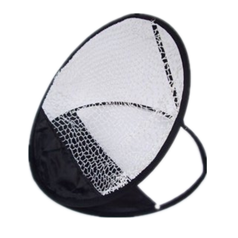 Indoor Practice Golf Chipping Net practice golf net