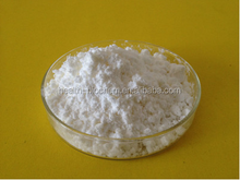 High Quality 6H-dibenz(C,E)(1,2)oxaphosphorin-6-oxide 35948-25-5 in stock fast delivery good supplier
