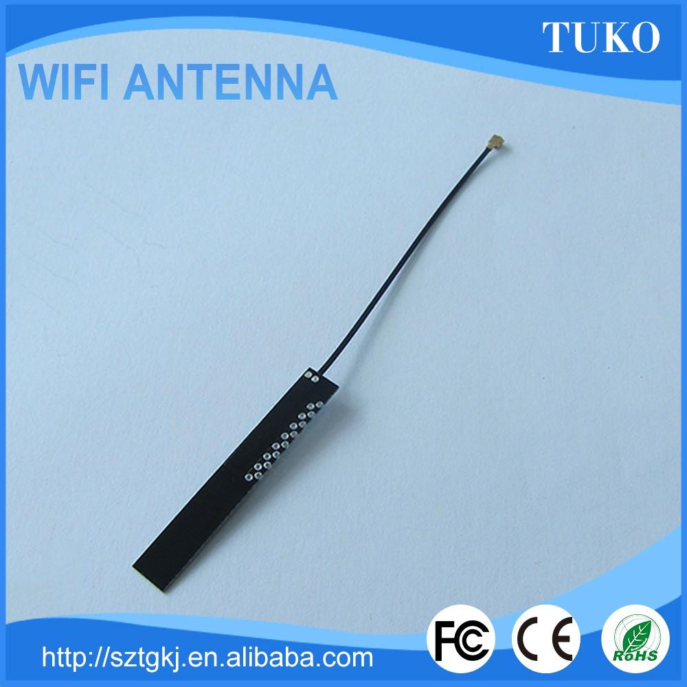 Антенна wifi для андроид своими руками 13