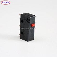 China switch factory electrics actuator micro switch