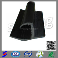 waterproof autoclave rubber seal manufacturer