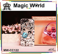 for iphone 6 diamond phone case