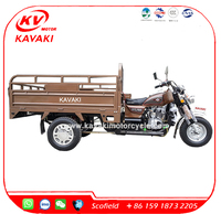 Hot Sell Heavy Load Adult Pedal Tricycle,Double-Wheel Tricycle,Heavy Duty 3 Wheel Motor Tricyle