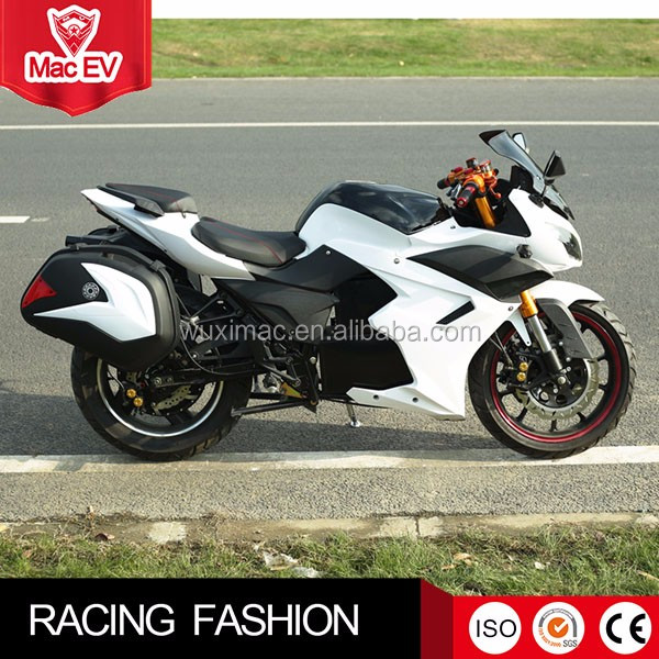 cheapest popular electric motorcycle for all adult