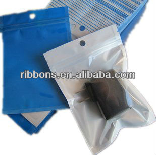 Hakuna Matata aluminium foil material bag packaging for herbal
