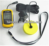 Fish finder for bait boat,Mini fish finder,Ice fishing fish finder