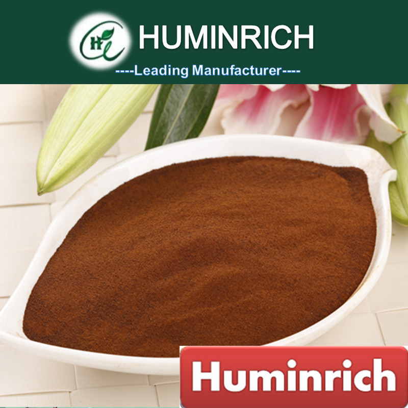 Huminrich Fulvik Acids Brand Names Of Fertilizer