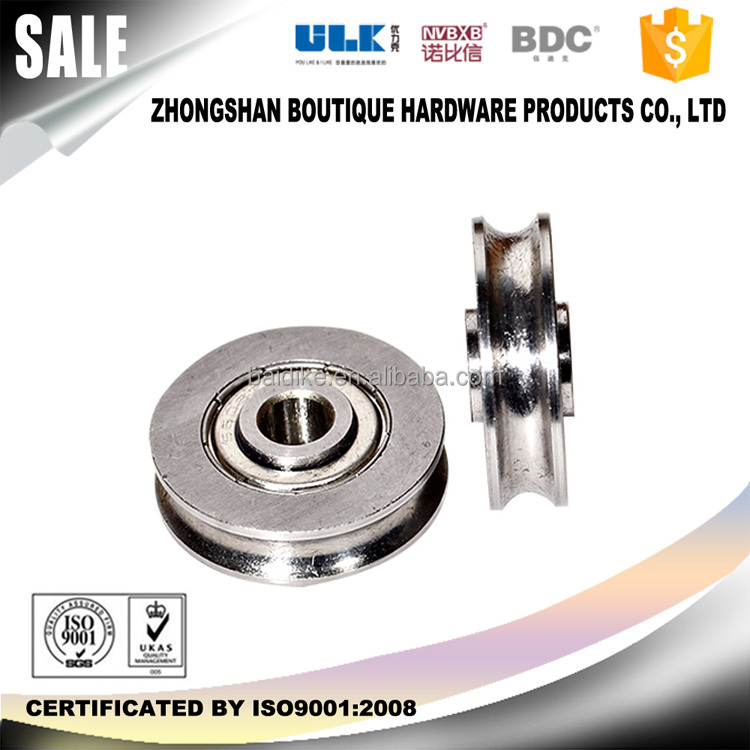 Best price of special use 6002 bearing made in China