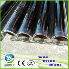 Best Quality Vacuum Tube Size:58*1800Mm Solar Array Boiler