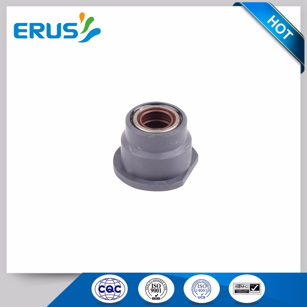 B065-3069 For RICOH AFICIO MP6000 MP7000 MP8000 MP6001 MP6002 MP7001 MP8001 Developer Bushing