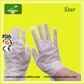 packing industry TPE gloves