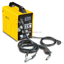 Delixi mini mig welding machine