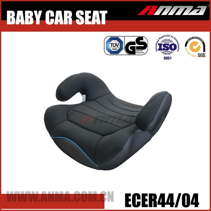 Convertible group23 baby stroller car seat safety baby car seat