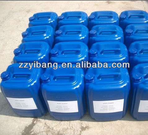 Ethyl butyrate,Ethyl butanoate 105-54-4 Aroma chemical with KOSHER,ISO