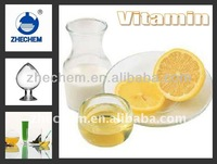 Vitamin A Palmitate oil/250CWS powder/1.7MIU crystal