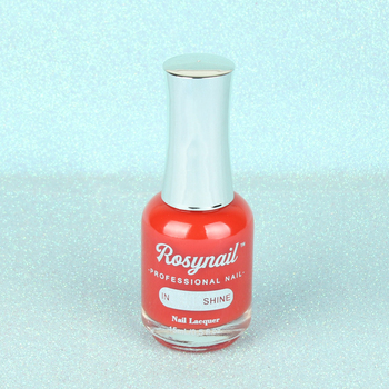 wholesale nail supplies high quality best price gel nail polish with more than 1000colors