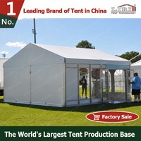 Garden Gazebo Party Tent Marquee for Sale 6x12