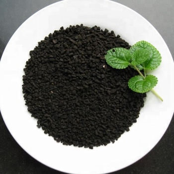 best price! 1415-93-6  powder fertilizer humic acid