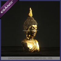 Cheap wholesale indian statue decoration in temple