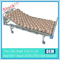 Inflatable Alternating Pressure Bubble Mattress Anti