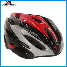 Joerex Professional Mountain Bicycle Riding Helmet AJCE21085,2015 April Monthly Special Price Promotion